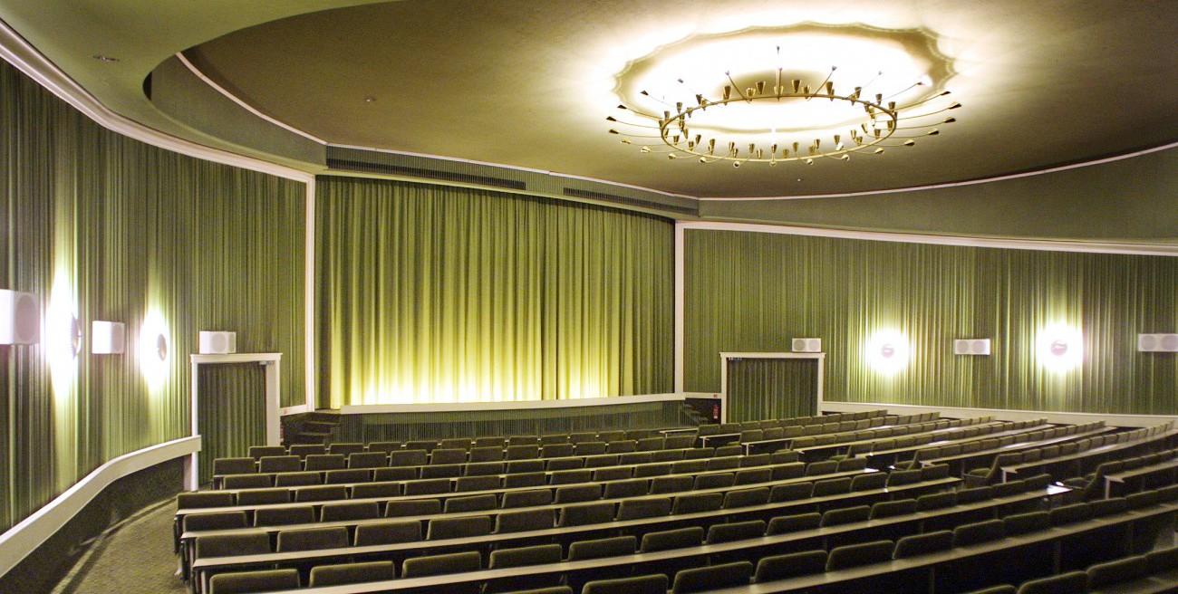 Kassel Gloria