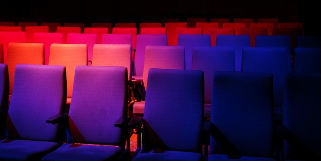 Lehrte – Das Andere Kino