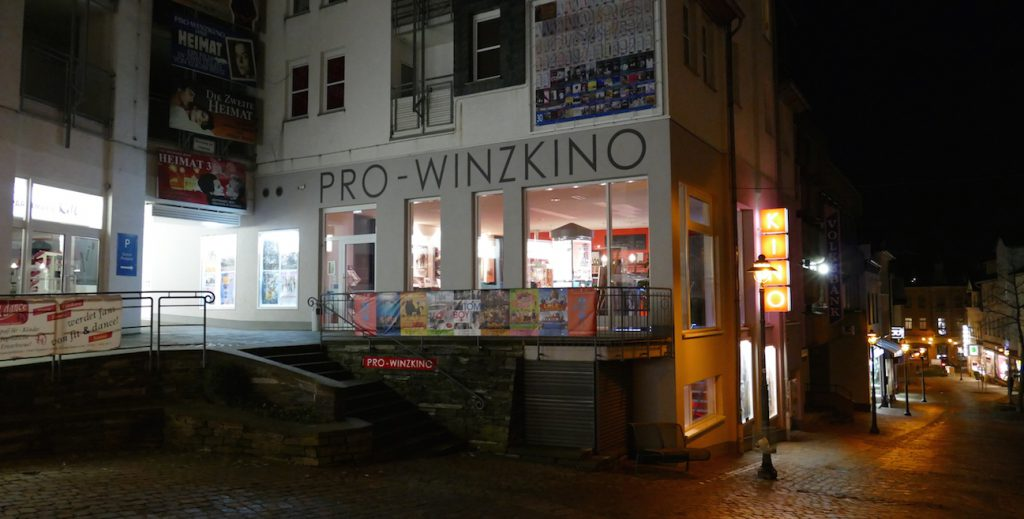 Simmern – Pro-Winzkino