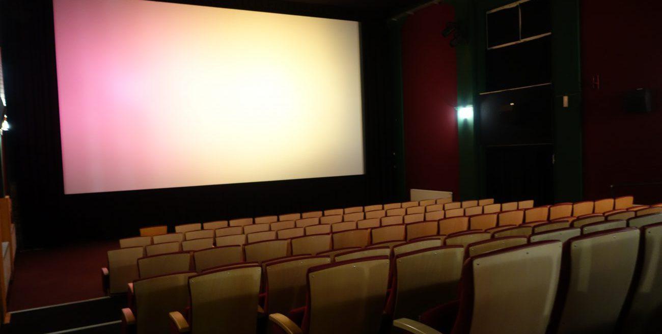 Kino Mecklenburg Vorpommern