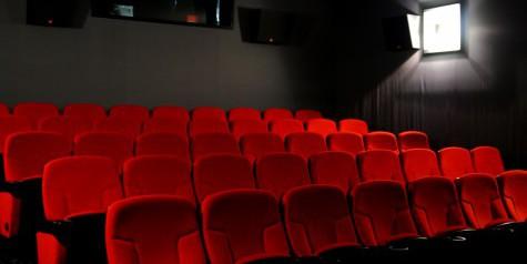 Wachtberg – Kino im Drehwerk