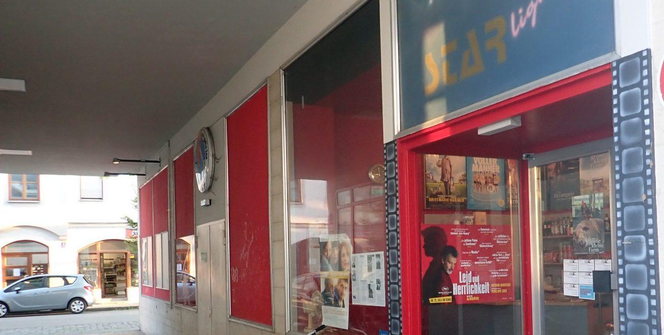 Weilheim Kino