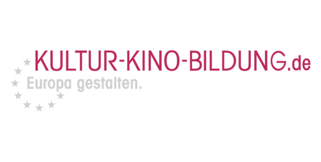 Berndt-Media