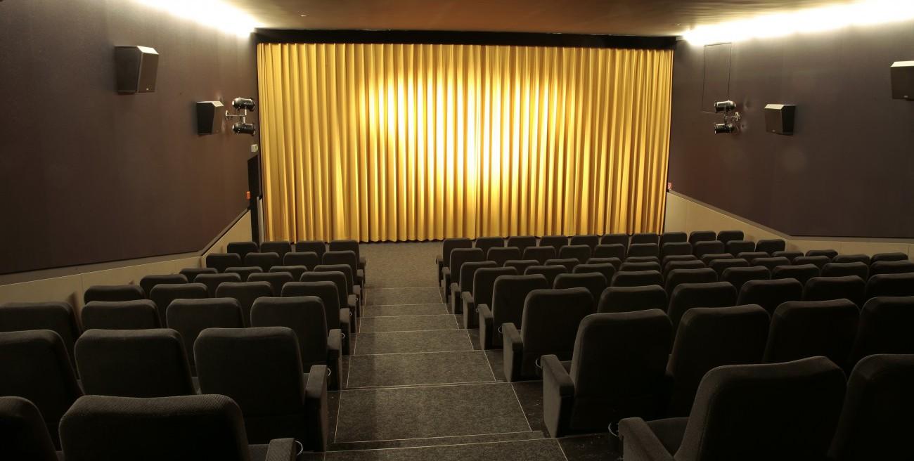 Kino Ost Dresden