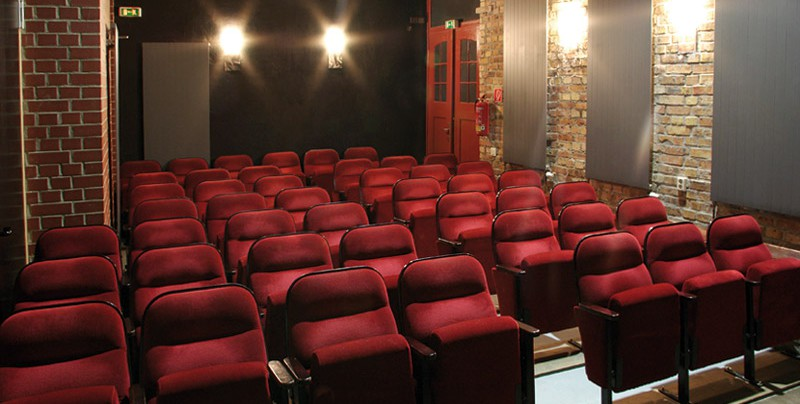 Dessau – KIEZ Kino