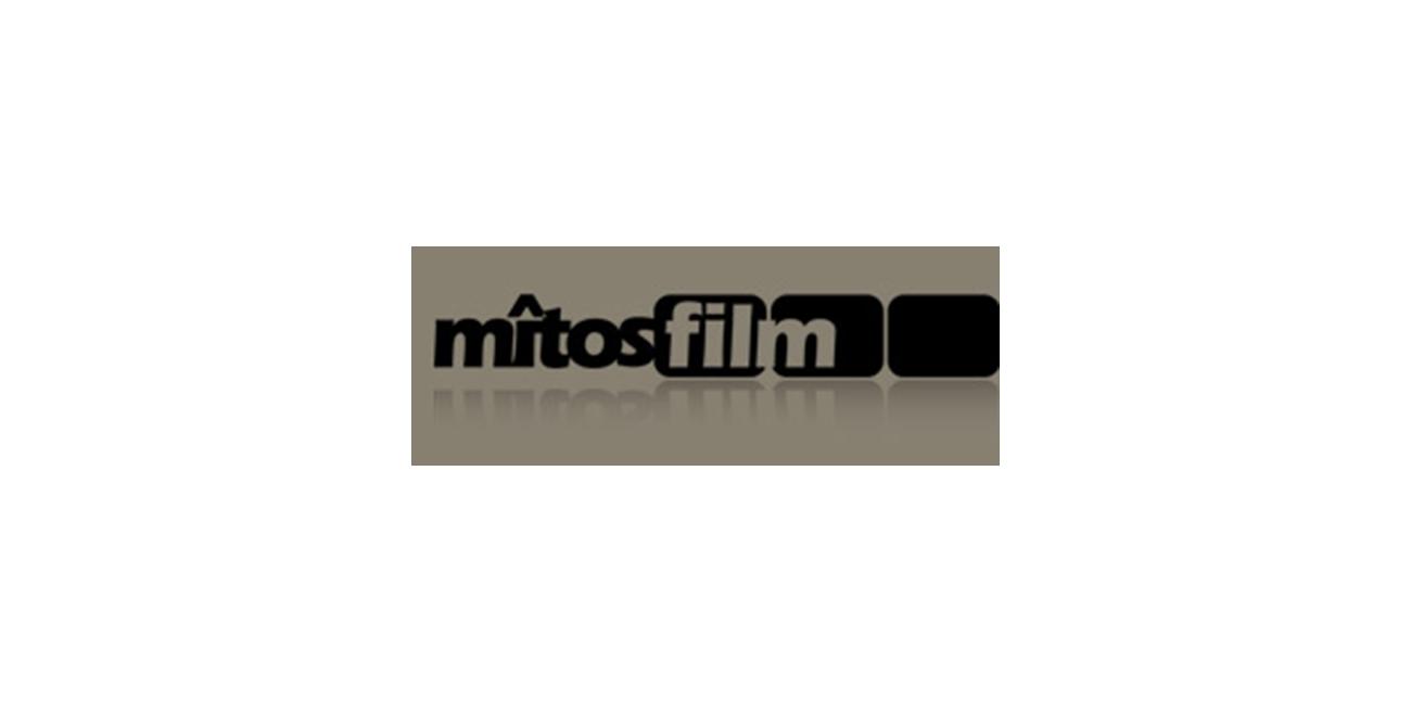 mîtosfilm Berlin