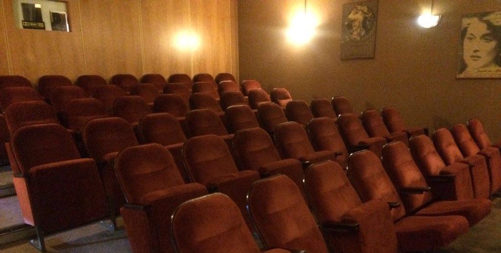 Ottobrunn – Filmstudio