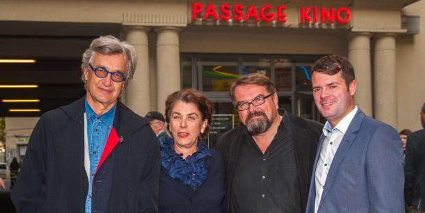 AG Kino – Gilde e.V. begrüßt die Erhöhung der Kinoprogrammpreise in Berlin und Brandenburg