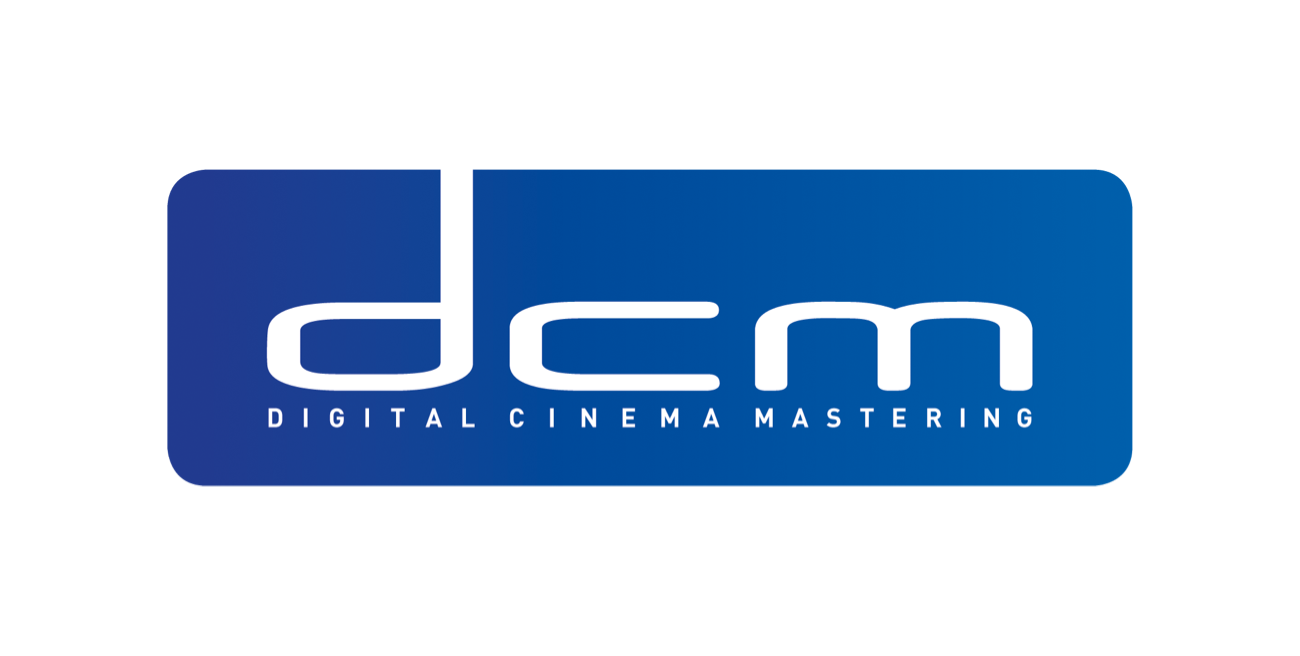 Digital Cinema Mastering