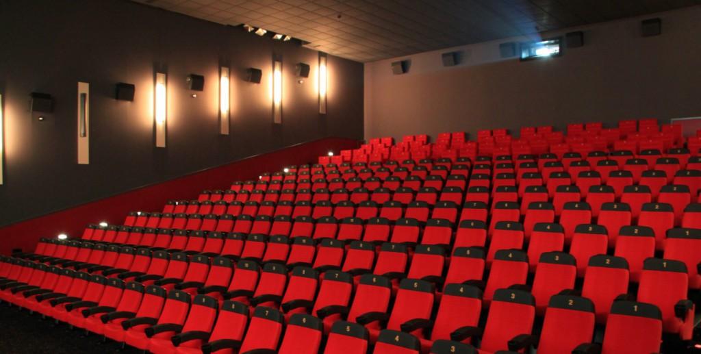 Langenhagen – CineMotion