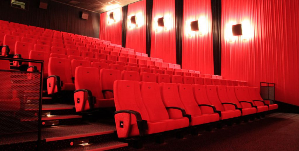 Hoyerswerda – CineMotion