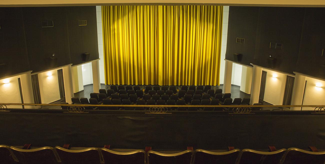 Kinoprogramm In Wuppertal