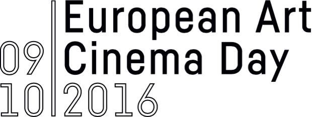 "Erster ""European Art Cinema Day"" am 9. Oktober 2016"