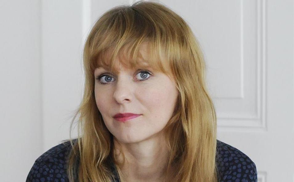 Maren Ade übernimmt Patenschaft für European Art Cinema Day