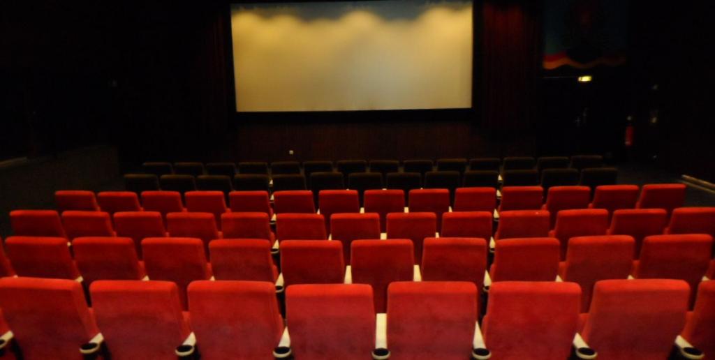 Neustadt a. Rbge. – Cinema Filmclub Leinepark