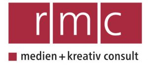 rmc medien + kreativ cmyk