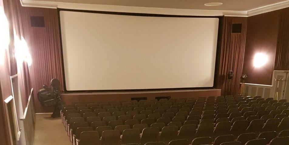 Bad Tölz – Capitol Kino