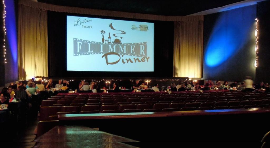 Frechen – Linden Theater
