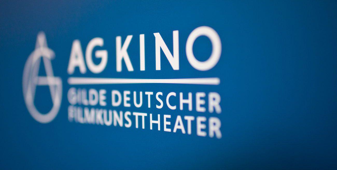 """AG Kino – Gilde e.V. zum Koalitionsvertrag:  """"Sehr gutes Signal für den Kulturstandort Deutschland!"""""""