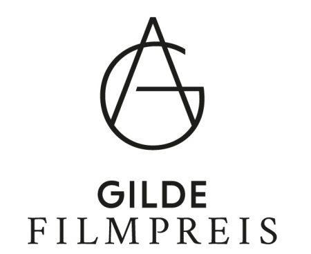 Shortlist für die Gilde Filmpreise 2019
