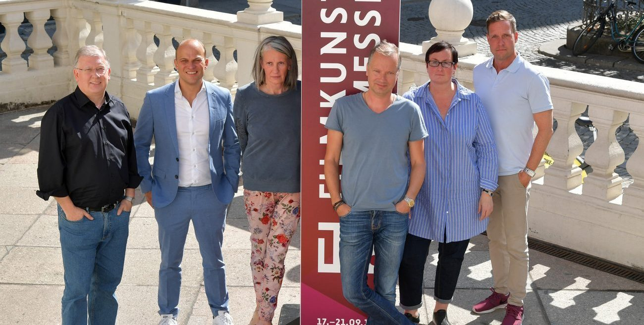 AG Kino – Gilde bestätigt Vorstand und appelliert an die Berlinale