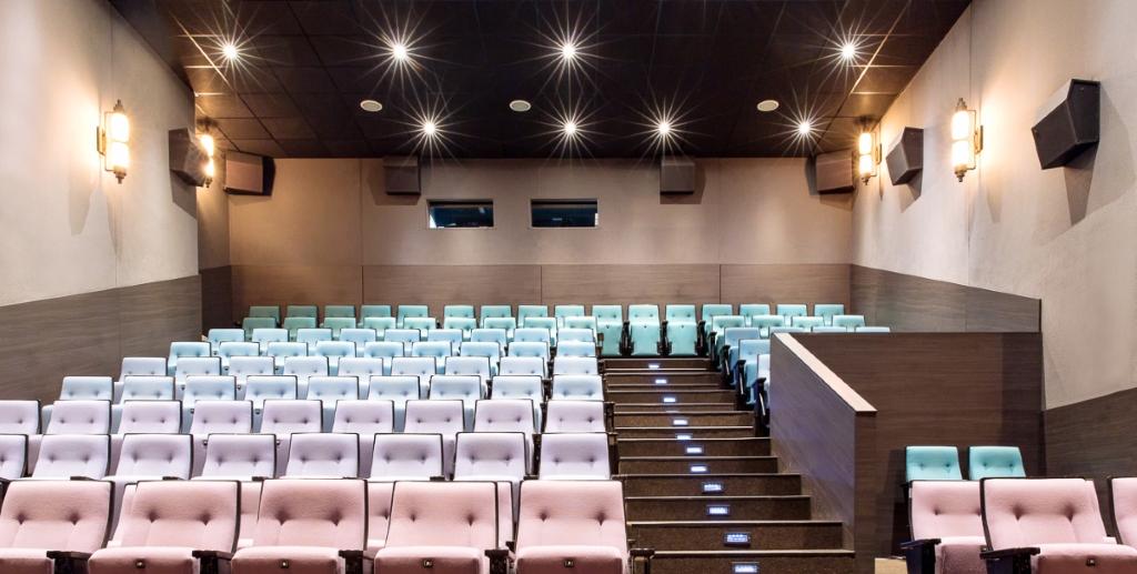 Rostock – Lichtspieltheater Wundervoll Frieda 23