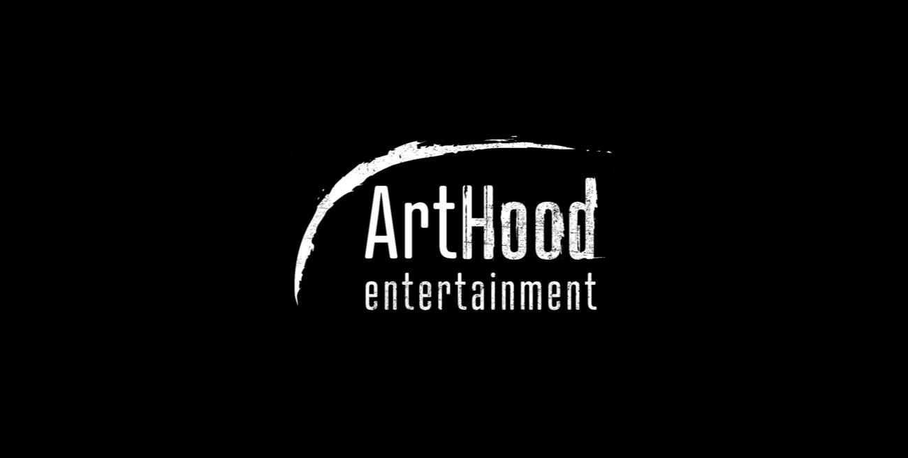 ArtHood Entertainment GmbH
