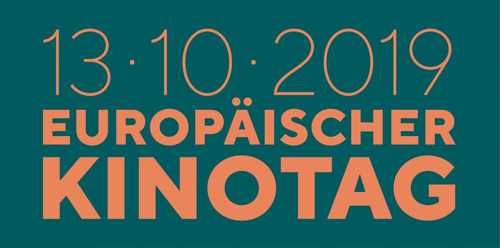 Noch zwei Monate bis zum 4. Europäischen Kinotag!