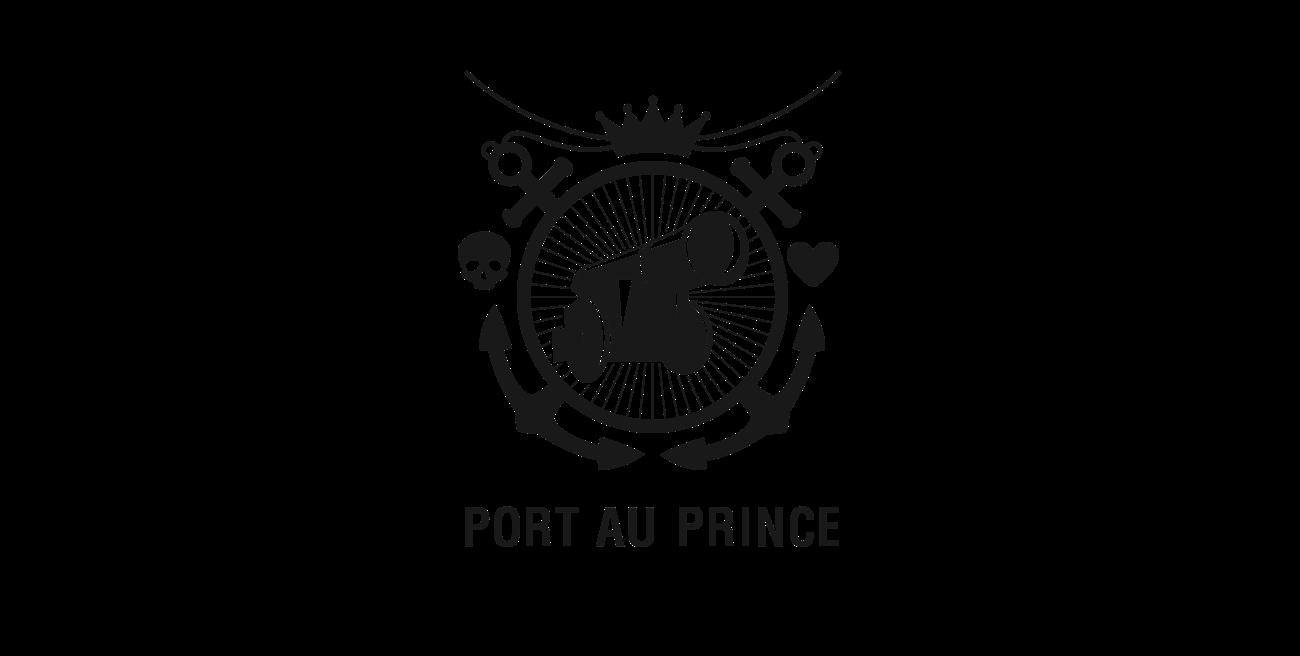 Port au Prince Pictures GmbH