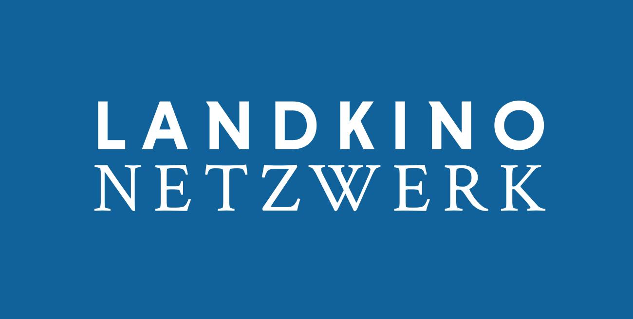 Netzwerk für Landkinos